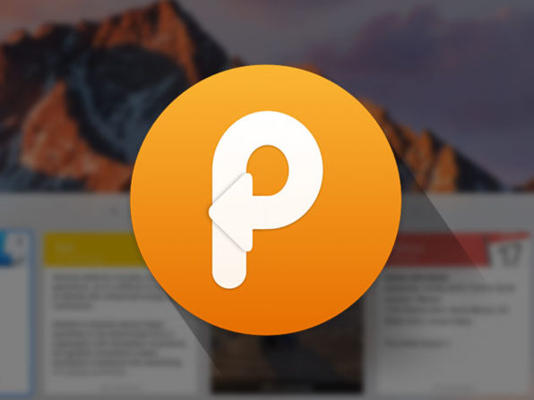 Paste Smart Cloud Clipboard History and Snippets Manager for Mac: $4.99