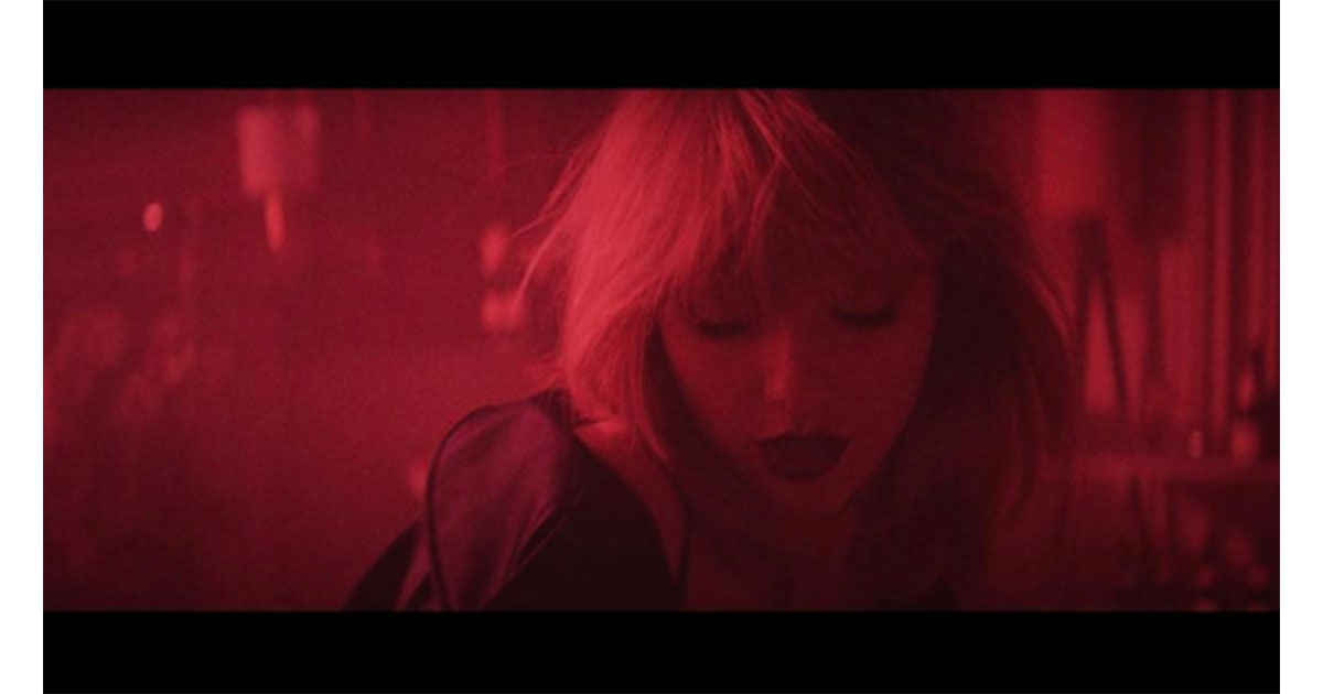 Taylor Swift streaming catalog no longer exclusive to Apple Music