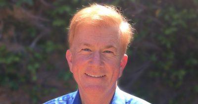 Dr. John Gustafson on Background Mode.