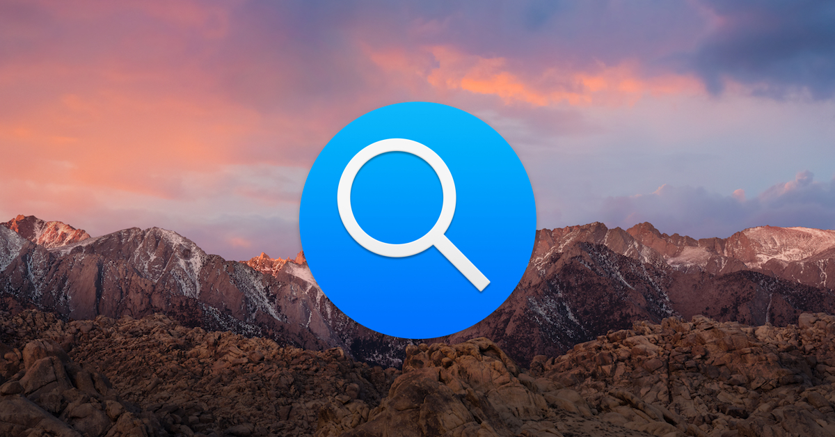 Spotlight Search Responds Immediately in iPadOS 13