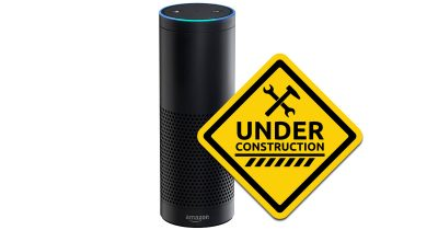 New Amazon Echo coming with Apple HomePod features