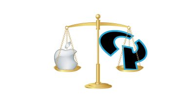 CustomPlay patent infringement lawsuit over Apple TV and Siri
