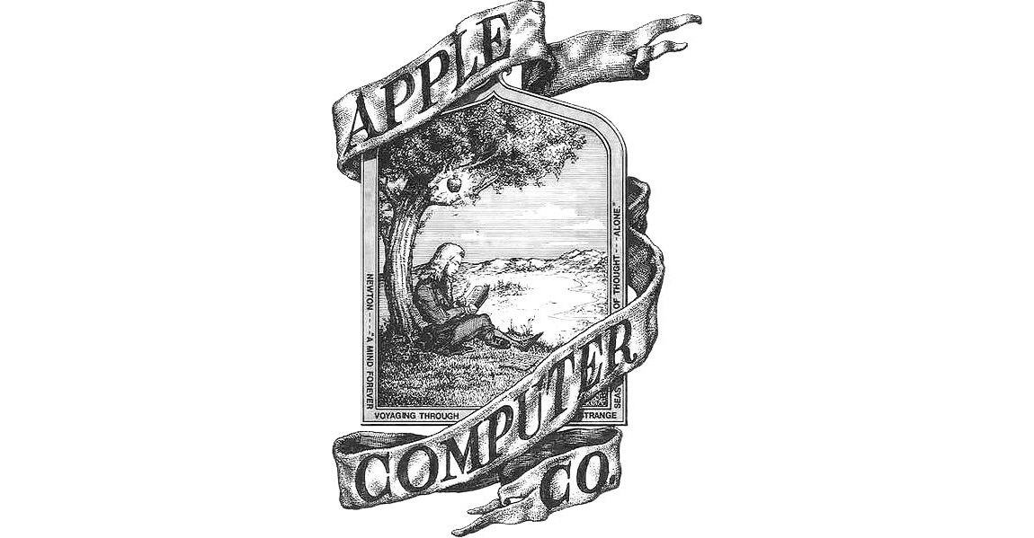 apple cofounder ron wayne offers insight on original