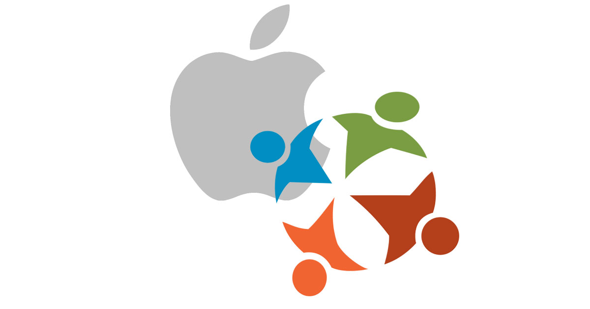 Apple engineers participating in WebVR Community Group