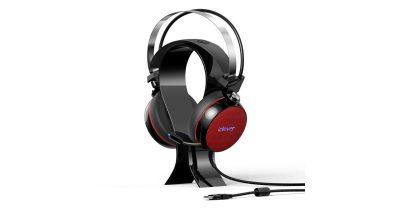 iClever IC-HS20 headphones