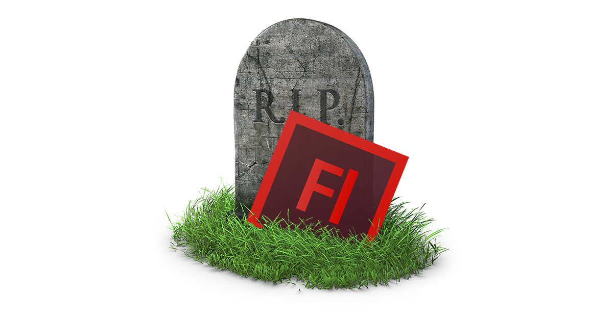 Senator Wyden Wants US Government to Stop Using Adobe Flash