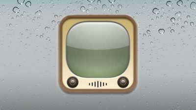 youtube icon original iphone