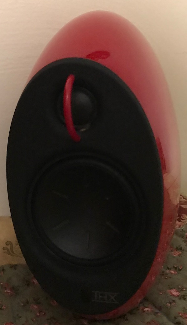 Ears-On With the Edifier e235 Speakers - a Review