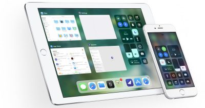 How to Use the iOS 11 Control Center Lead