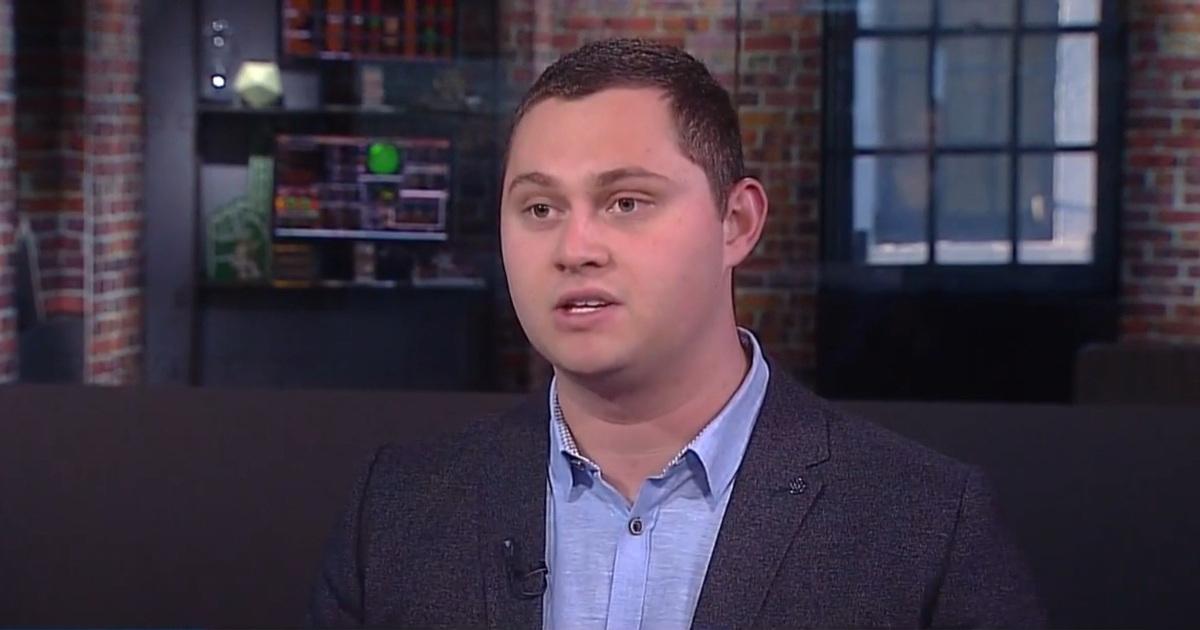 Mark Gurman at Bloomberg reports.