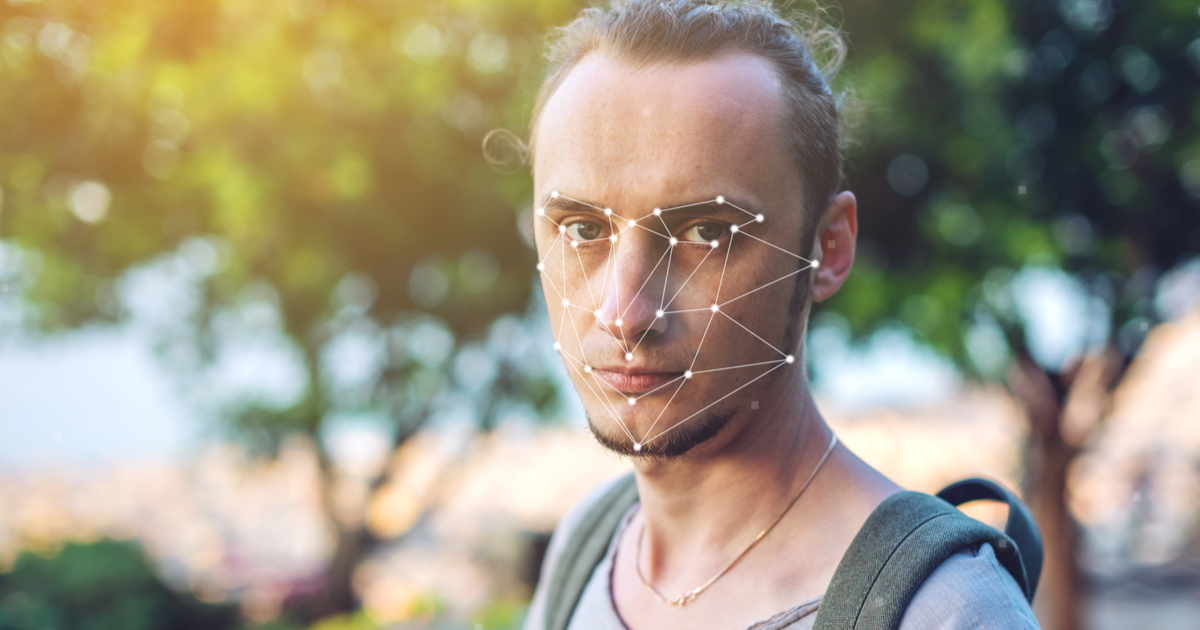 FaceID Not Fooled By Masks, Unlike Other Facial Recognition Systems