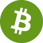 Get Free Bitcoins from 42 Faucets That Pay - The Mac Observer