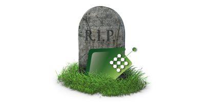 Code42 CrashPlan for Home cloud backup service shutting down