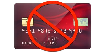 Apple Pay and PayPal stop supporting transactions on hate-based websites