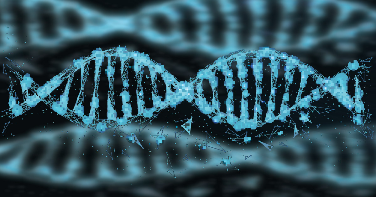 Pentagon Warns Military Not to Use Home DNA Kits