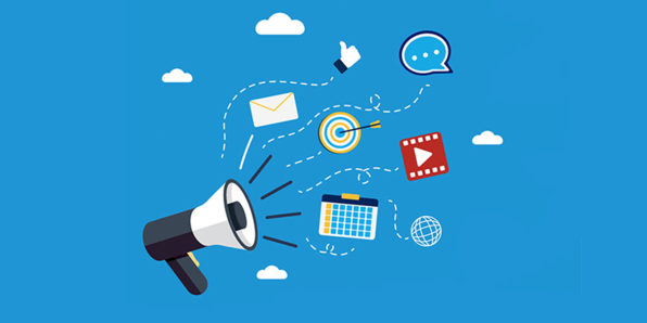 Growth Hacking with Digital Marketing Masterclass