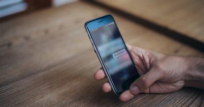 iOS 11 Notification Center
