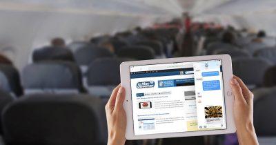 More iOS 11 iPad Multitasking