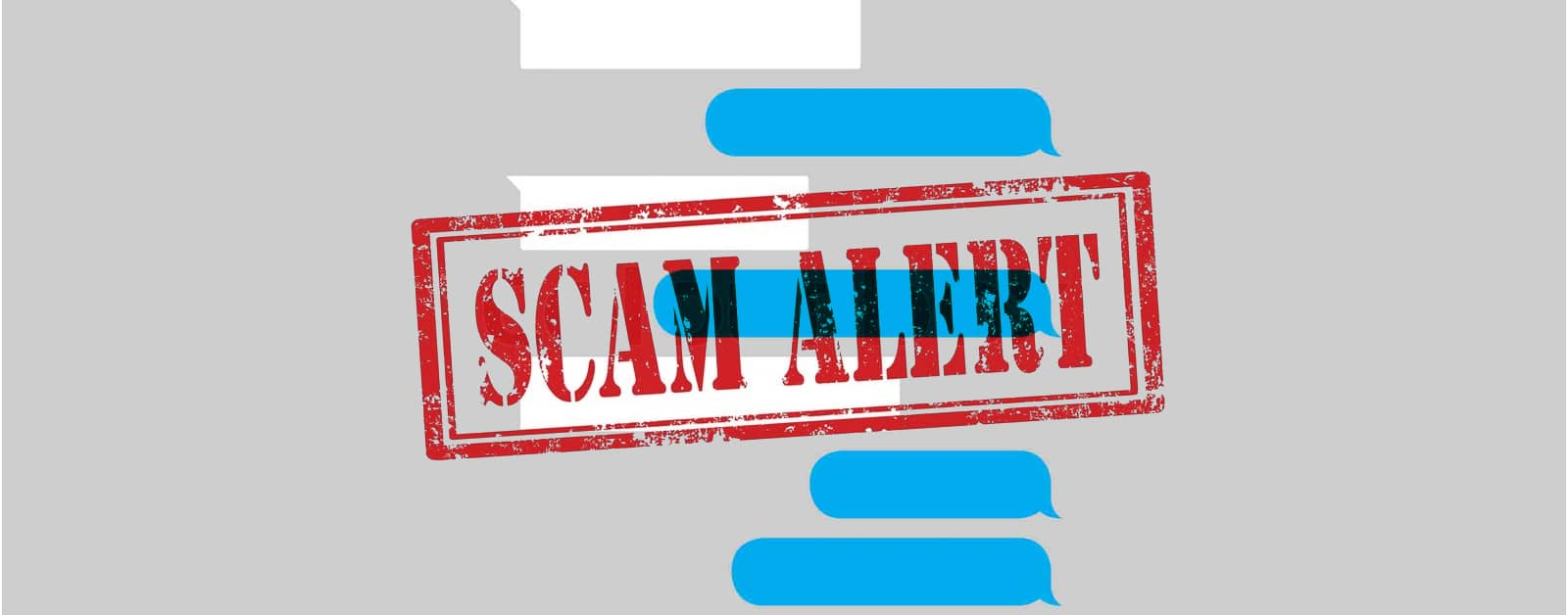 24 people pled guilty to their involvement in a years-long India phone scam.