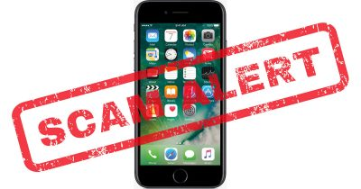 Apple and Google pull scam apps for trading binary options from their app stores