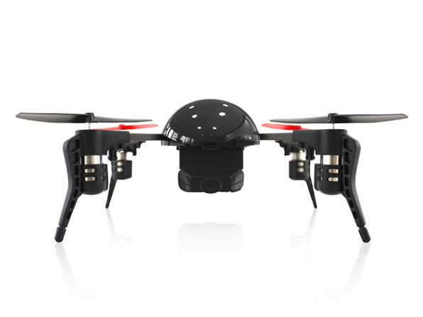 Micro Drone 3.0 Combo Pack: $145