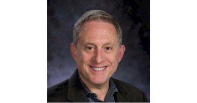 Dr. Alan Stern on Background Mode.