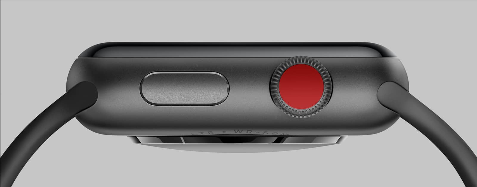 Apple Watch Saved Woman Trapped in Car