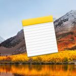 How to Move Notes Between Accounts
