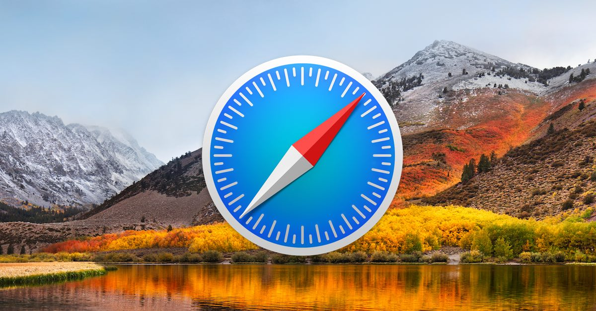 How the latest Safari browser blocks ad tracking