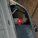 Watch Apple Watch Series 3 'Dear Apple' Commercial