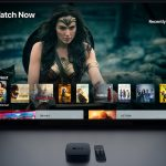 How to Download Apple TV 4K Video Purchases to Your Mac