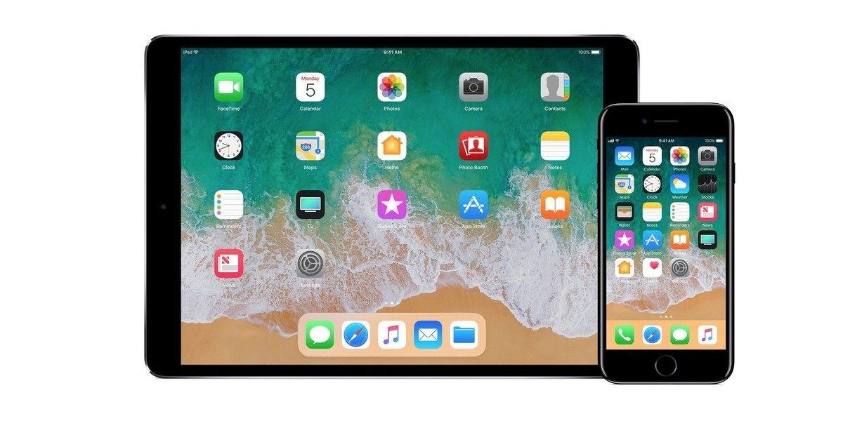 iphone ready for ios 11