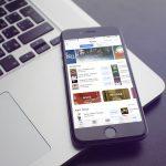 iOS: How to Retrieve Purchased Ringtones