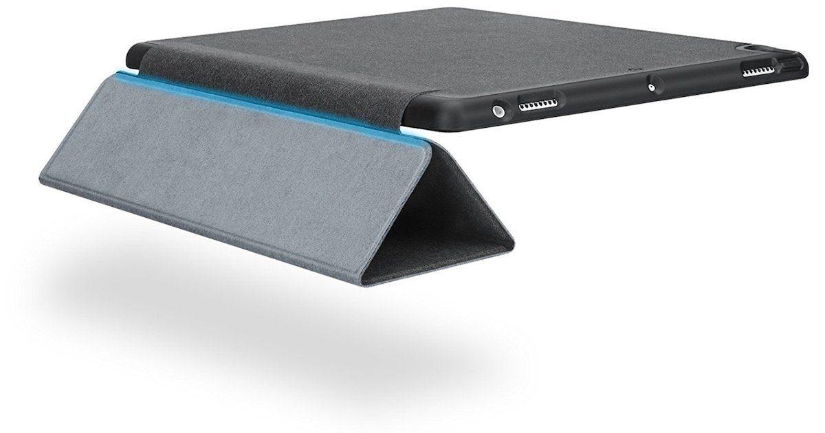 iVAPO Folio Case for the 10.5-inch iPad Pro