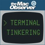 Terminal Tinkering Podcast