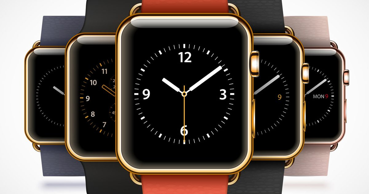 Apple admits LTE issues in Watch Series 3, investigating a fix