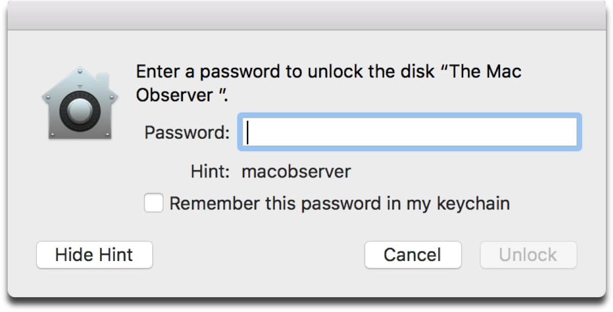 Apple issues update to patch password vulnerabilities in High Sierra operating software