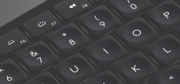 Review: Logitech CRAFT Keyboard is Great but Also Marred [UPDATE