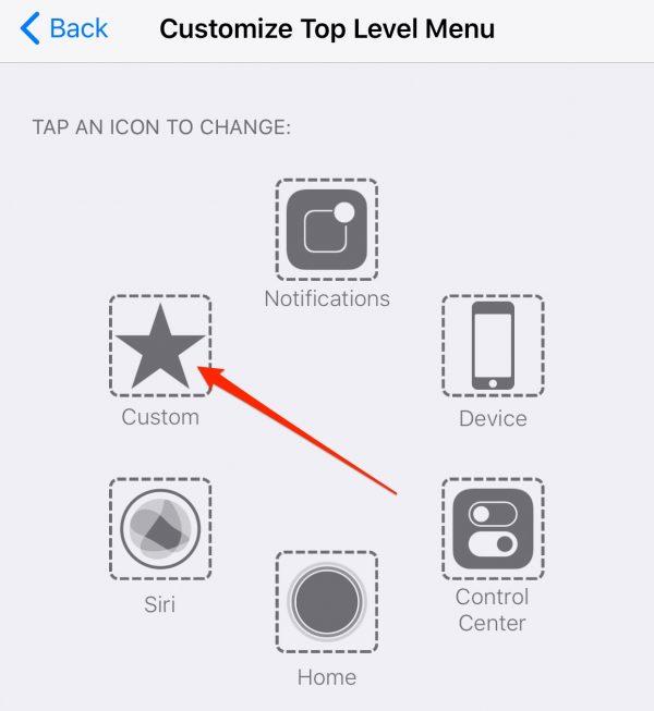 Reboot your iPhone X