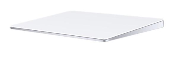 Apple's Magic Trackpad 2