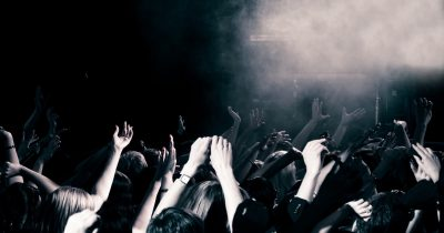 apple music social profile