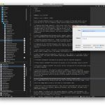 BBEdit 12 Improves Text Manipulation and Search, Color Schemes, More