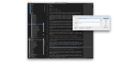 BBEdit 12 for the Mac