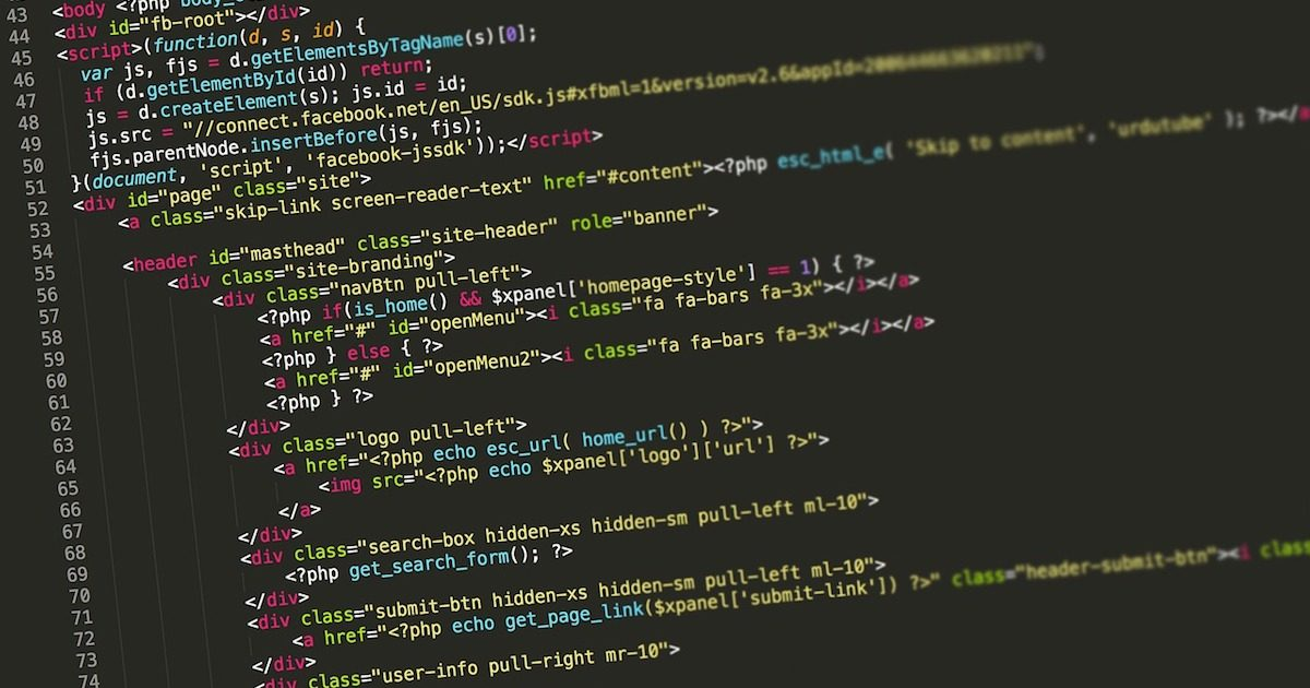 Learning to Code Is Easy With These 5+ Apps - The Mac Observer