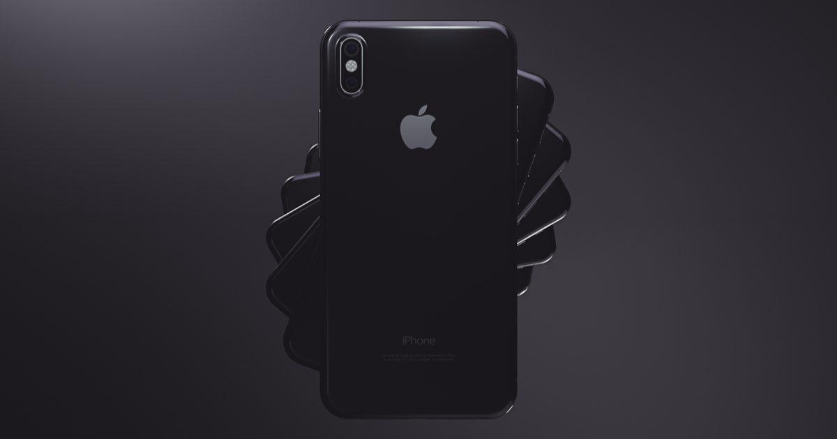iphone shutter button