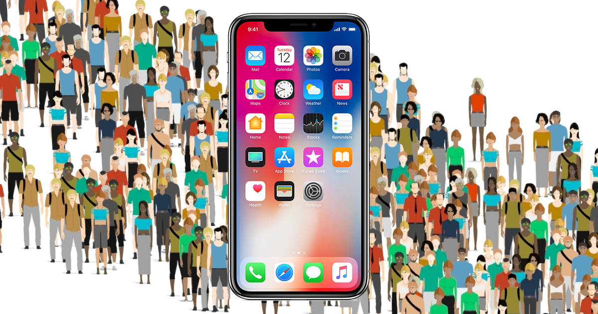 iPhone X pre-order tips