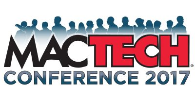 MacTech Conference 2017