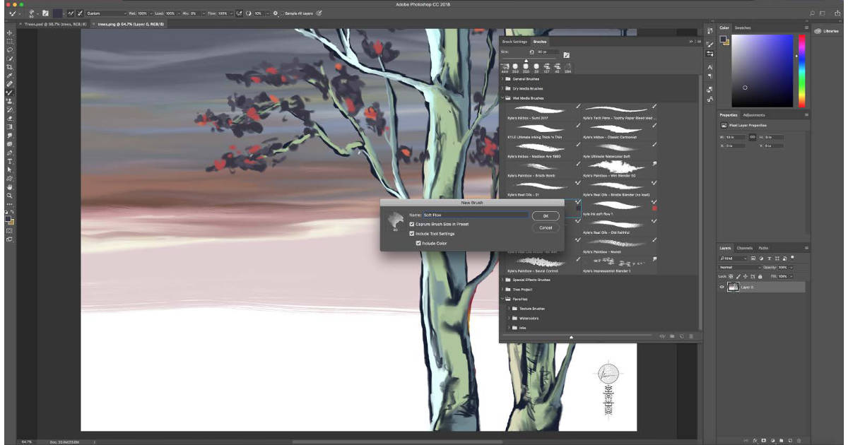 use photoshop without creative cloud