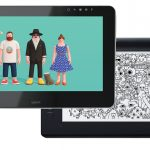 Wacom Graphic Tablets get macOS High Sierra Support