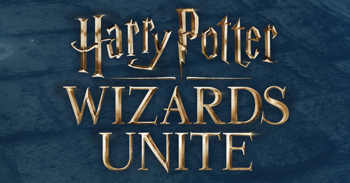 Wizarding World of Harry Potter to transform for winter holidays